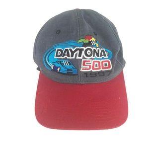 Daytona 500 1997 NASCAR Winston Cup Series Adult U